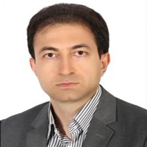 O_Bushehrian