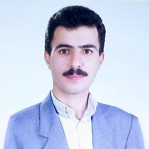 Dr-nikravan-pic