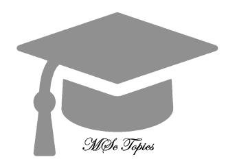 msc_topic_thumb